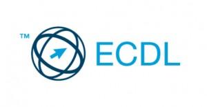 ecdl-logo-300x294