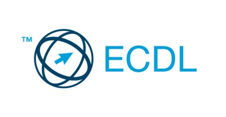 ECDL 2008 - MTTK alkalmazottak