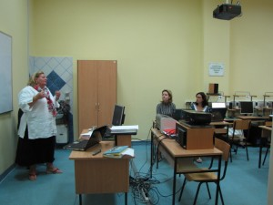 iBoardSonja2011-5