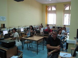 iBoardSonja2011-7
